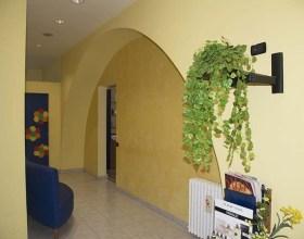 Sala d'aspetto2