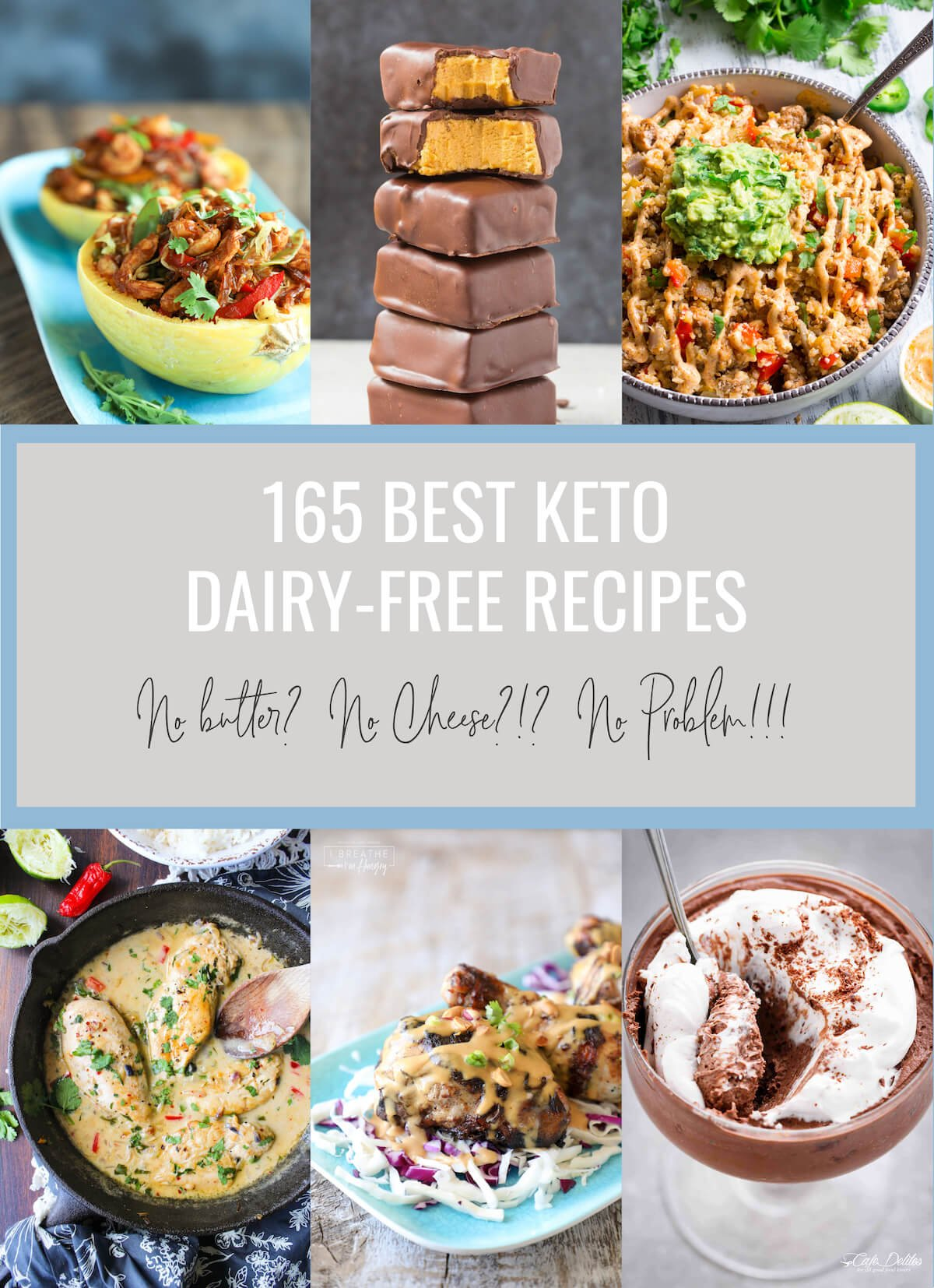 Noble Keto Dairy Free Recipes We Could Find Online Your Dairyfree Low Keto Dairy Free Recipes Low Carb I Brea Hungry Dairy Free Meals On A Budget Dairy Free Meals Delivered nice food Dairy Free Meals
