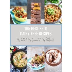 Small Crop Of Dairy Free Meals
