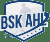 BSK AHL