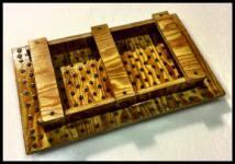 Nail Boards
