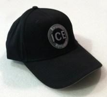 baseball-hat