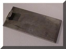 lifter_plate_standard_length_11_inch
