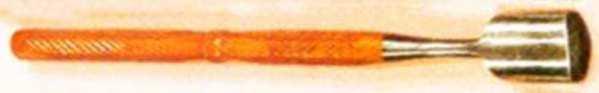 hiryu-ice-carving-chisel-large-gouge