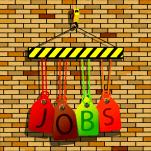 Charlotte NC Job Market 2011