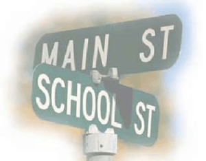Homes for sale in Marvin Ridge High School Area Waxhaw NC
