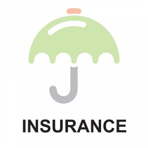 Charlotte Homeowners Insurance