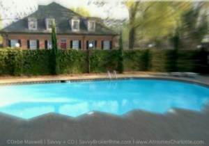 Search Condos for sale in Dilworth Charlotte NC