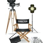 Home Seller Tips – Lights, Camera, ACTION in Just a Short Time