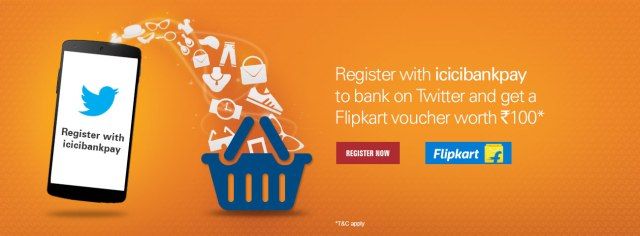 http://i1.wp.com/www.icicibank.com/managed-assets/images/offer-zone/product/mobile-banking/twitter-flipkart-voucher-offer-d.jpg?resize=640%2C236