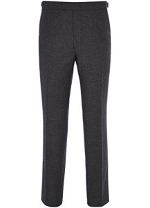 Affordable James Bond Wardrobe pants