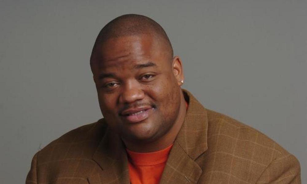 jason whitlock dishes on his real feelings about the 2