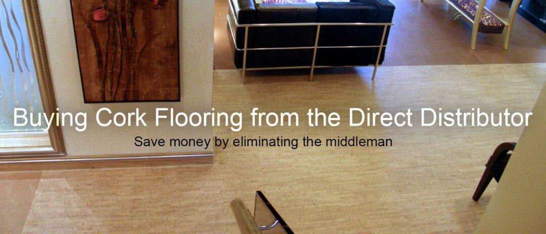 Fullsize Of Buy Floors Direct