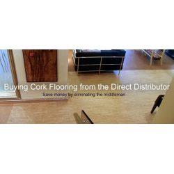 Small Crop Of Buy Floors Direct