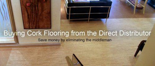 Medium Of Buy Floors Direct