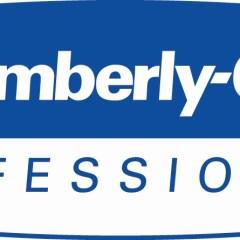 Kimberly-Clark tem vagas nos EUA e candidaturas abertas noutros países