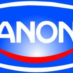 Danone tem vagas de emprego em várias áreas