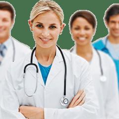 40 vagas – Recrutamento de Enfermeiros / Swindon, Reino Unido