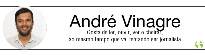 Crónica André 2