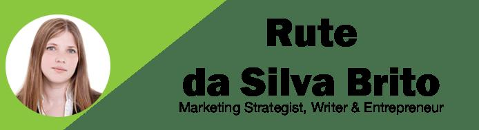 Rute-2015