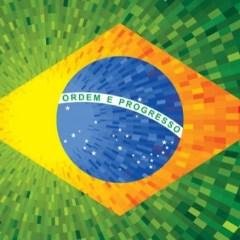 10 profissionais mais procurados no Brasil