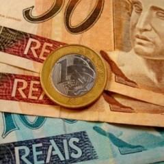 Formação superior para trabalhar no Brasil compensa?