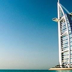 Como Procurar Emprego no Dubai