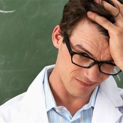 É professor? Que tal ensinar no estrangeiro?