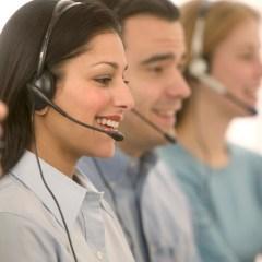 Internship – Customer Service Portuguese | Alemanha