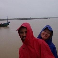 Viagem ICote | Dias 20 e 21: No coração do Vietname
