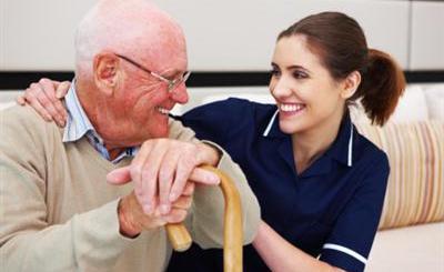 Enfermagem Reino Unido Emprego