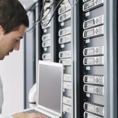 Engenheiro de Redes (Sénior) | Irlanda