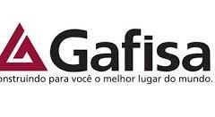 Técnico de Edificações / Brasil