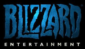 Blizzard To Exhibit at Taipei Trade Show For First Time