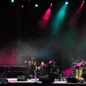 Israeli musicians to perform at Daniel Pearl memorial concert this month