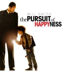 "Author of ""The Pursuit of Happyness"" Chris Gardner to speak in Taipei this Saturday"