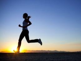 NHRI: BMI Not a Good Indicator of Longevity