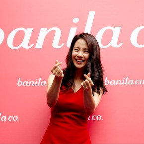Running Man Celeb Song Jihyo Charms Taiwan Fans