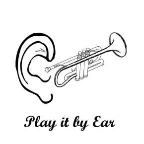 English in the News—Play it by Ear 見機行事