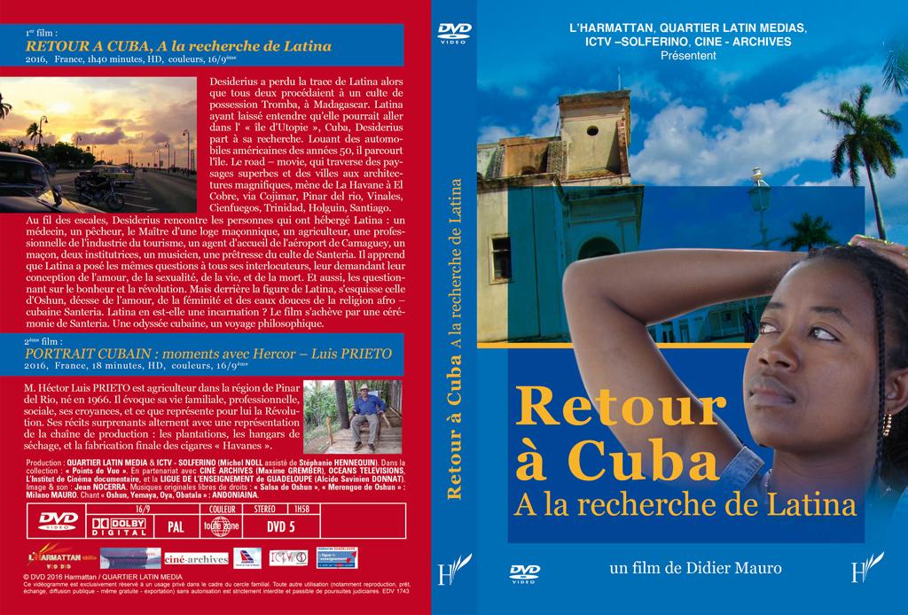 RETOUR_A_CUBA_V2jaq