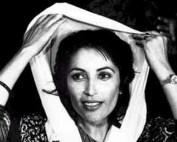 benazir_bhutto1_-_copie.jpg