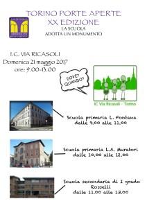 locandina adotta un monumento 2017 definitivo