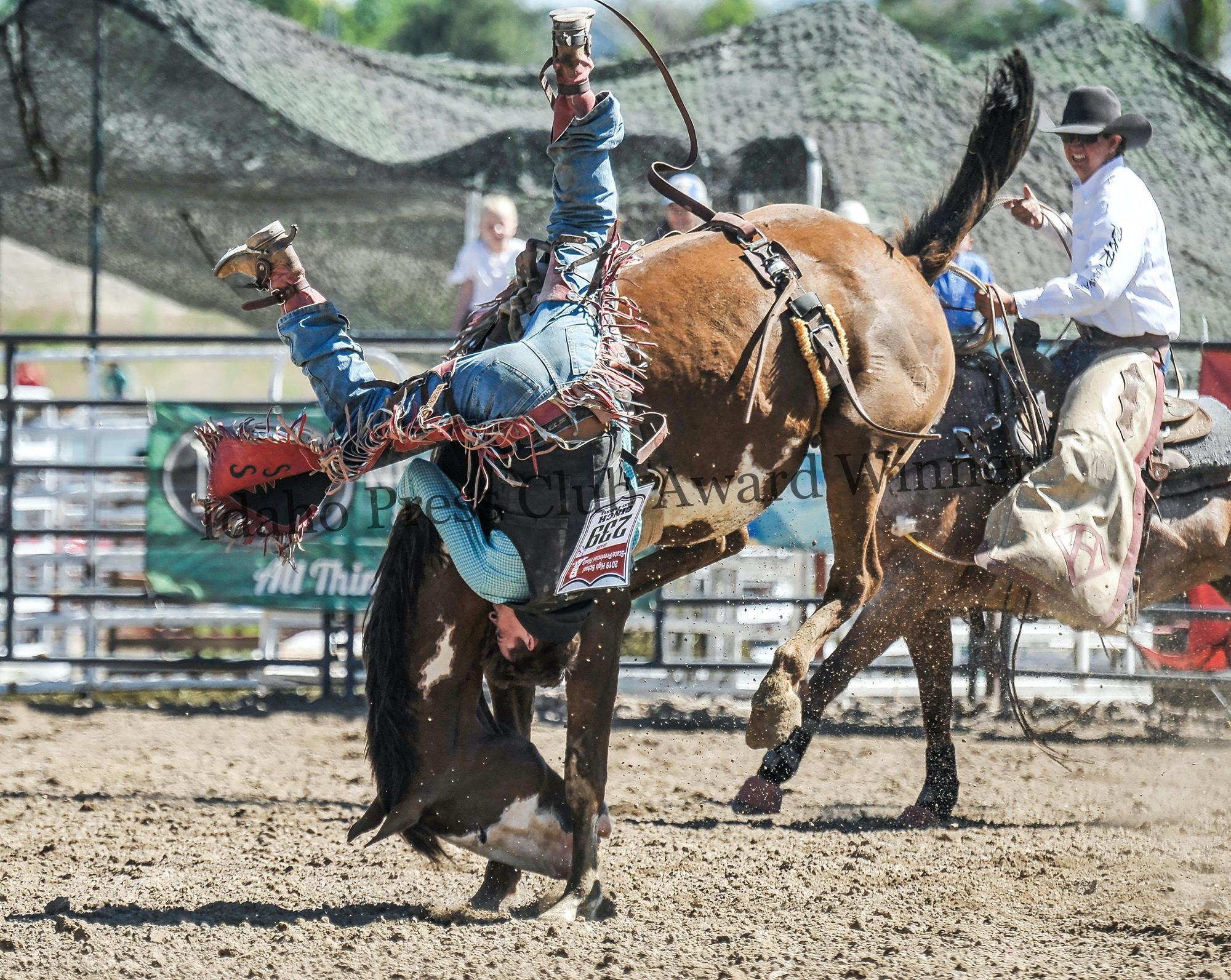 state-high-school-rodeo