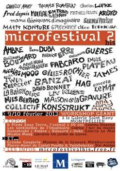 en_traits_libres_festival