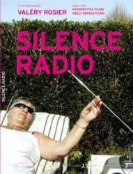 silence radio DVD