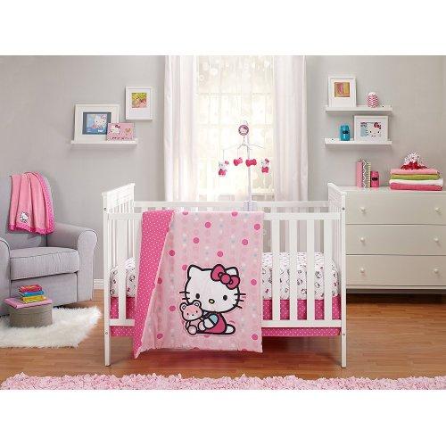 Medium Crop Of Crib Bedding Set