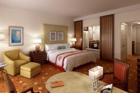 sensational bedroom design ideas for women