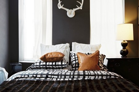 amazing bedroom design ideas for men at home | ideas 4 homes