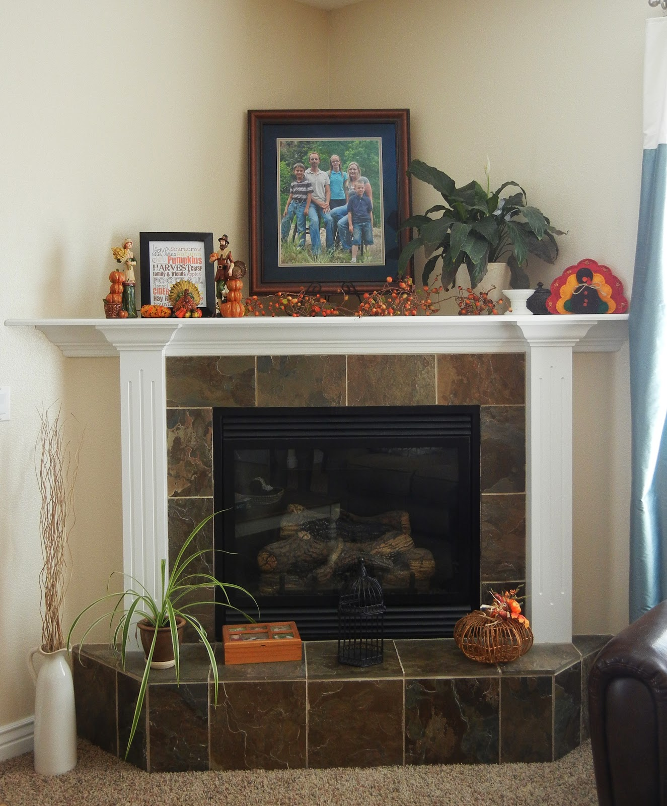 Radiant Your Family Time Ideas Homes Fireplace Design Ideas Your Family Time Ideas Fireplace Ideas Tile Stove Fireplace Ideas Fireplace Design Ideas houzz 01 Corner Fireplace Ideas