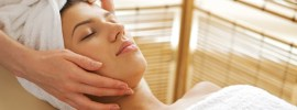 find the best massage therapist to relieve pains
